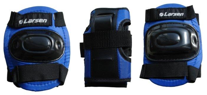 Комплект защиты Larsen P1B