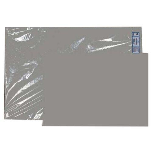Купить Цветной картон Werola, 48х68 см, 10 л., Цветная бумага и картон