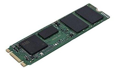 Твердотельный накопитель Intel SSDSCKKW128G8X1