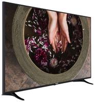 Телевизор Philips 65HFL2879T
