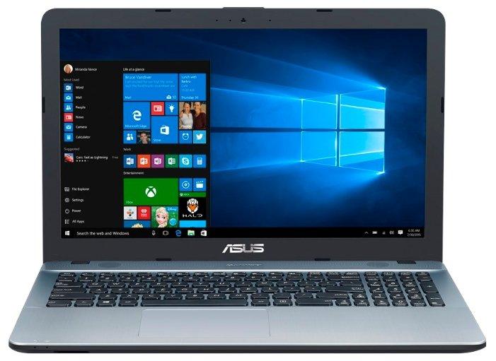 ASUS Ноутбук ASUS VivoBook Max F541UA