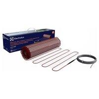 Электрический теплый пол Electrolux EEM 2-150-0.5