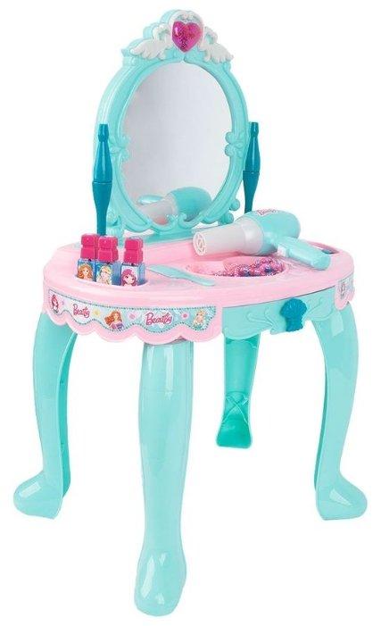 Салон красоты Игруша Волшебное зеркало (ES-008-905)