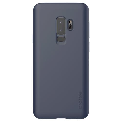 Чехол Araree GP-G965KDCP для Samsung Galaxy S9+ синийЧехлы<br>