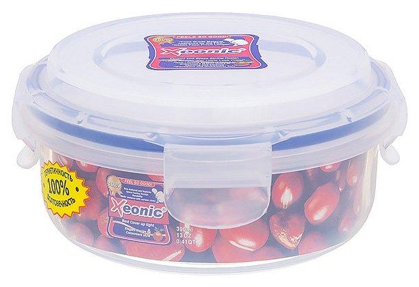 Xeonic Контейнер для пищевых продуктов 810034