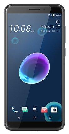 HTC Смартфон HTC Desire 12 3/32GB