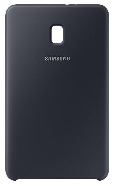 Чехол Samsung EF-PT380 для Samsung Galaxy Tab A 8.0 SM-T380