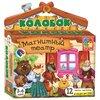 Vladi Toys Магнитный театр Колобок (VT3206-09)