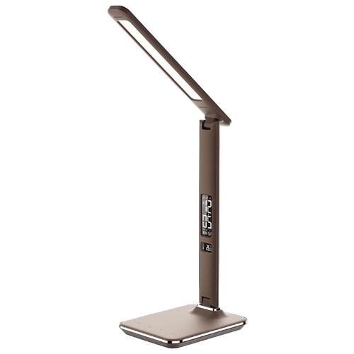 Настольная лампа ArtStyle TL-209BR, 10 Вт