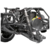 Внедорожник HPI Baja 5SC (109964) 1:5 90 см