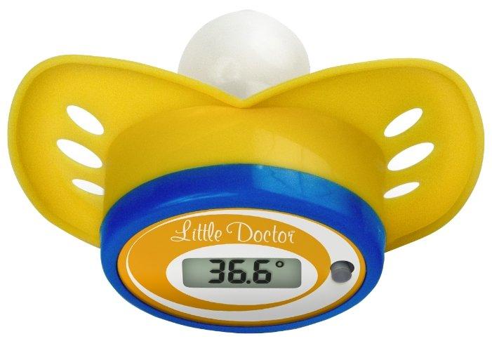 Термометр-соска Little Doctor LD-303
