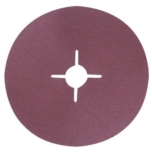 Шлифовальный круг Archimedes 91587 150 мм 1 штШлифовальные круги<br>