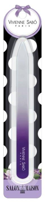 Vivienne Sabo D215240035 Пилка стеклянная