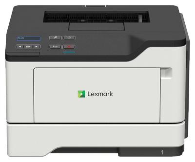 Принтер Lexmark B2442dw