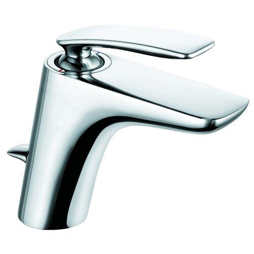 Смеситель для раковины (умывальника) KLUDI Balance 52023 0575 смеситель для раковины kludi balance 522450575