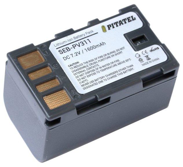 Аккумулятор Pitatel SEB-PV311