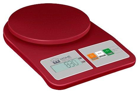 Home-Element Кухонные весы Home-Element HE-SC930