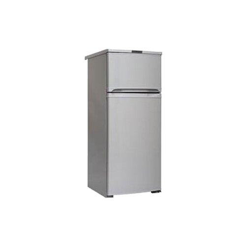 Холодильник Саратов 264 КШД-150