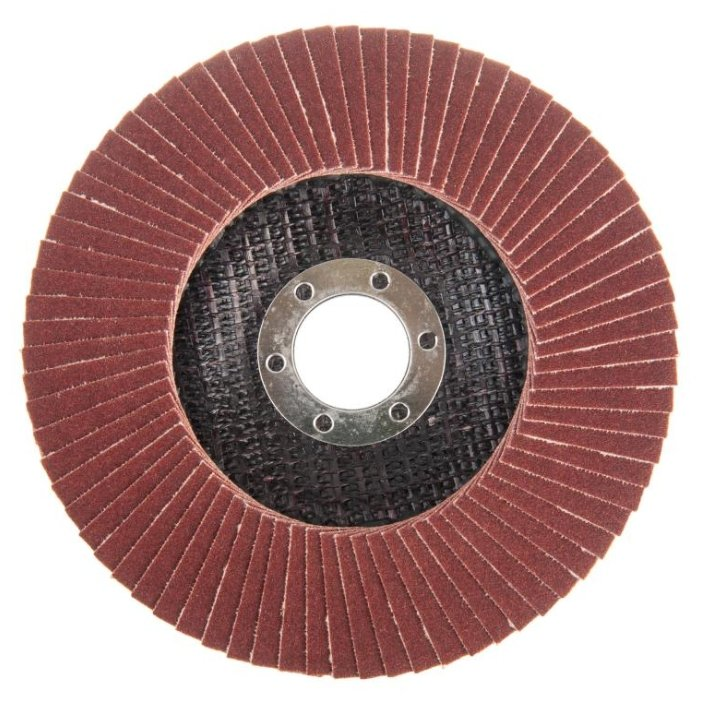 Лепестковый диск Vira 559040