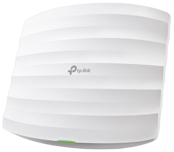 TP-LINK Wi-Fi точка доступа TP-LINK EAP245 V3
