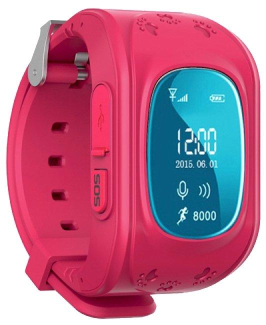 Часы ZDK Q50