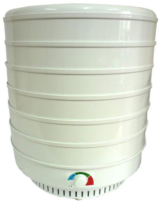 Сушилка Спектр-Прибор ЭСОФ -2-0,6/220 Ветерок-2 (6 поддонов)