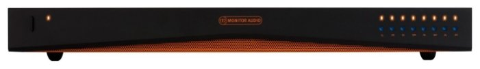 Усилитель мощности Monitor Audio IA150-8C
