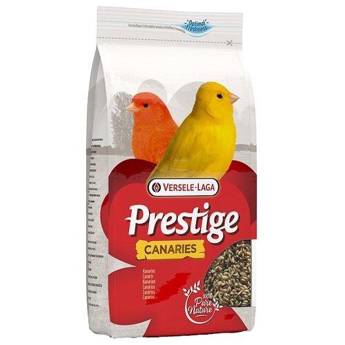 Versele-Laga корм Prestige Canaries для канареек 1000 г