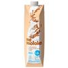 Гречневый напиток nemoloko Классическое лайт 1.5%, 1 л