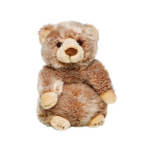 Купить Мягкая игрушка MaxiLife Медвежонок 24 см, Мягкие игрушки
