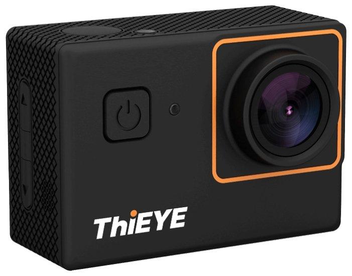 Экшн-камера ThiEYE i30+