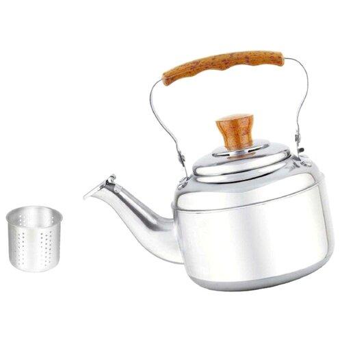 MAYER & BOCH Заварочный чайник 23513 1 лЗаварочные чайники<br>