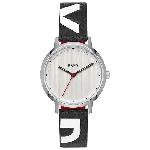 Наручные часы DKNY NY2717 часы dkny dkny dk001dwauws6