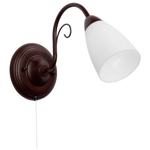 Настенный светильник Vitaluce V3499/1A, 40 Вт