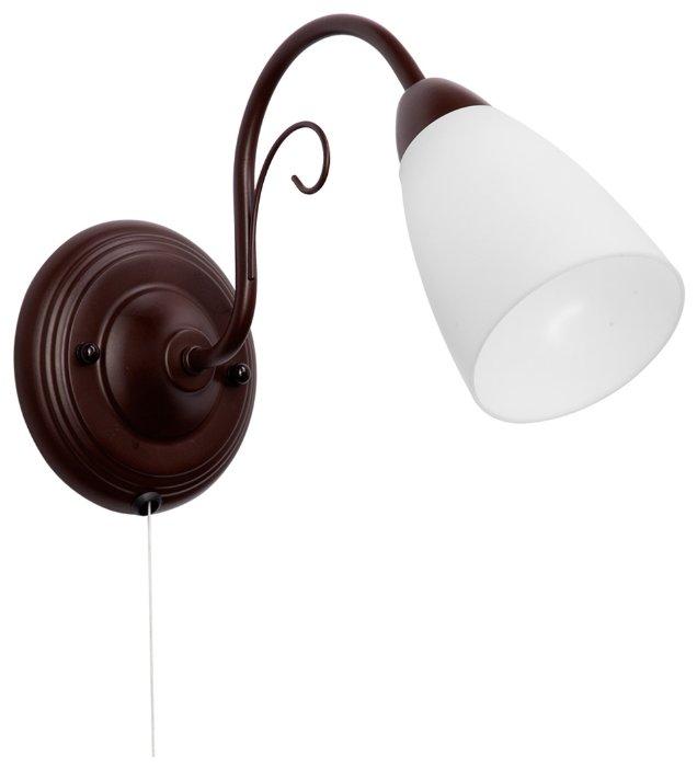 Настенный светильник Vitaluce V3499/1A