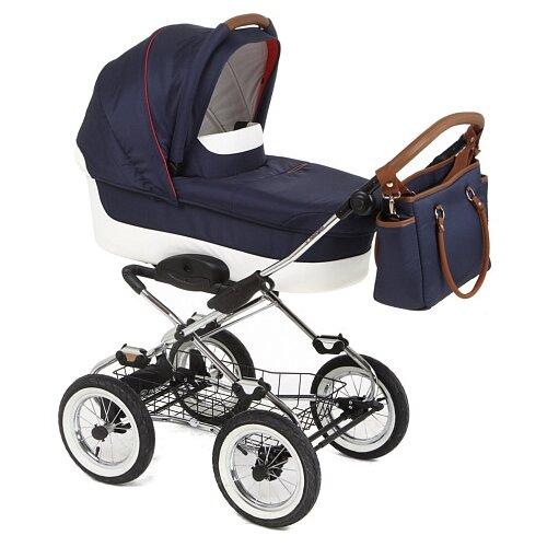 Купить Универсальная коляска Navington Caravel 12 (2 в 1) sardinia, Коляски