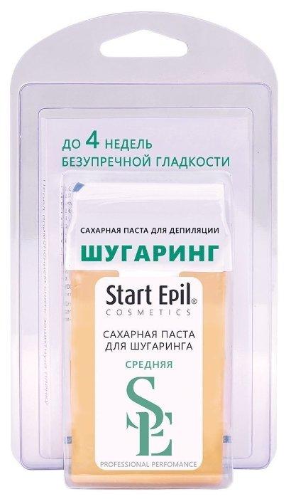 Start Epil Набор для шугаринга 2033