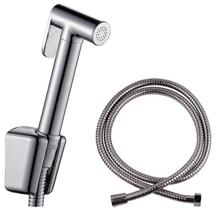 Гигиенический душ Raiber R809