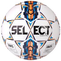 Select CONTRA IMS 5 (812310-006) Мяч футбольный