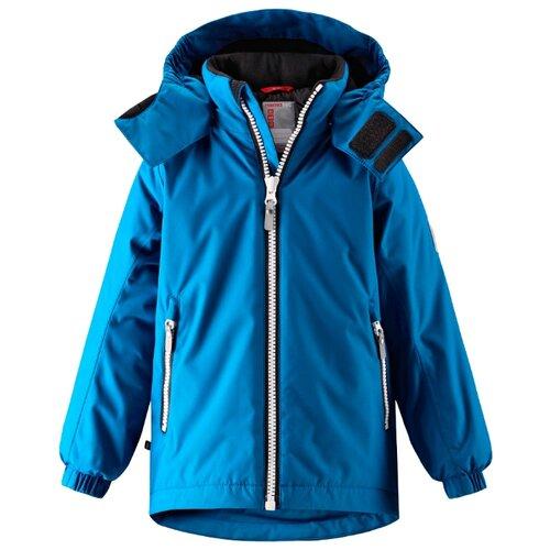 Куртка Reima Reili 521557A размер 140, 6680