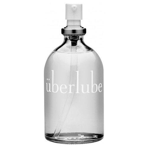 Гель-смазка Uberlube на силиконовой основе 100 мл флаконИнтимные смазки<br>