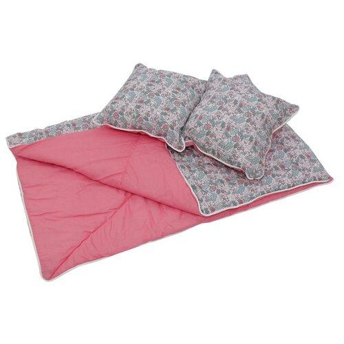 цена Комплект Polini для вигвама Disney Последний богатырь розовый/принцесса онлайн в 2017 году
