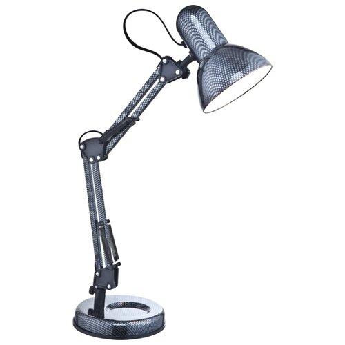 Настольная лампа Globo Lighting CARBON 24892, 40 Вт