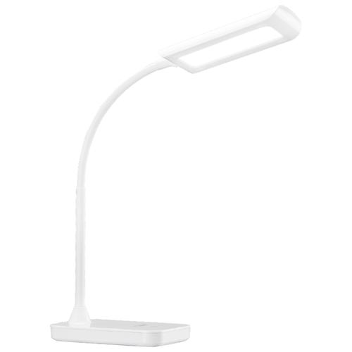Настольная лампа ArtStyle TL-315DW, 8 Вт