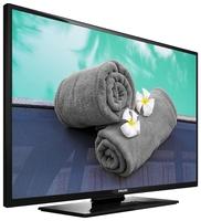Телевизор Philips 40HFL2829T