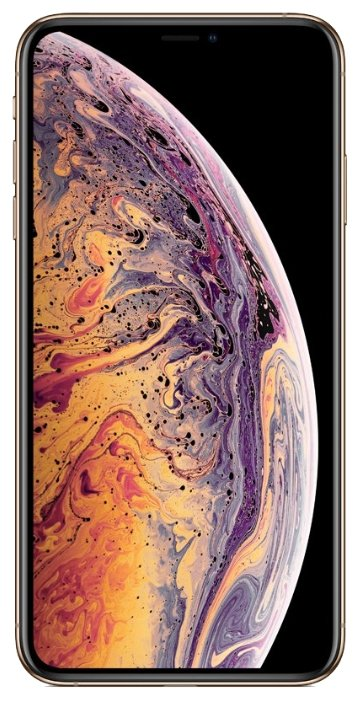 Смартфон Apple iPhone Xs Max 256GB