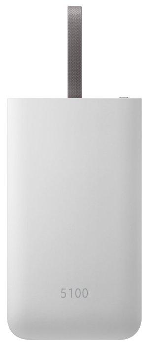 Аккумулятор Samsung EB-PG950 серый