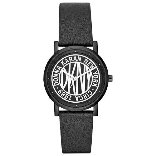 Наручные часы DKNY NY2765 наручные часы dkny ny2815