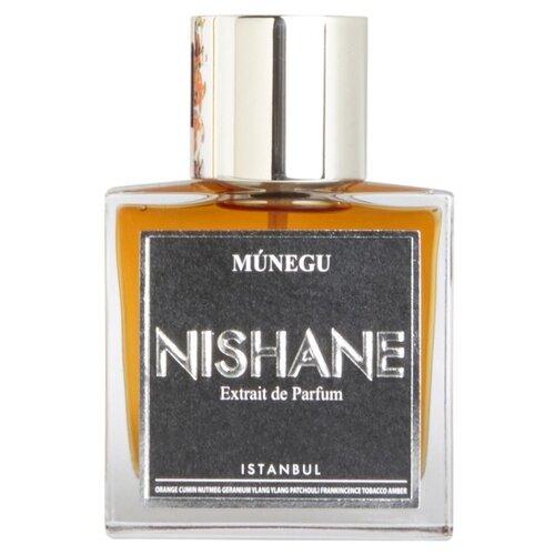 Купить Духи NISHANE Munegu, 50 мл