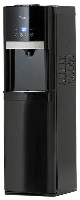 Кулер AEL-810a-LC black (LC-AEL-810a) с нижней загрузкой бутыли